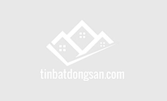 Cao tốc Trung Lương - Mỹ Thuận sẽ được khởi công vào đầu 2015