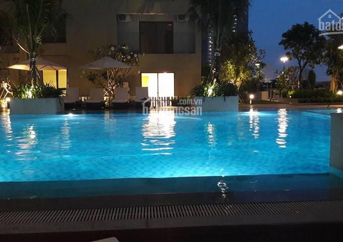 Cho thuê căn hộ Masteri Thảo Điền - View đẹp - Nội thất đẹp - Giá hot: 0933859311
