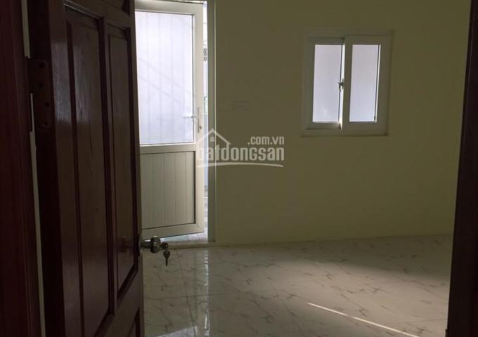 Bán nhà 33 m2, 4 tầng, giá 1.6 tỷ tại Đa Sĩ, Hà Đông, Hà Nội